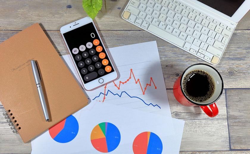 不動産投資の利回りとは一体?特徴や種類を徹底解説!