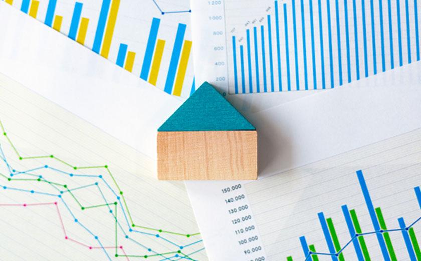 3種類ある不動産投資の利回りとは?