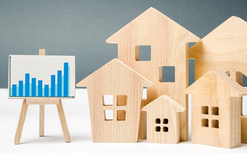 利回りを見て不動産投資物件を購入する際のポイント