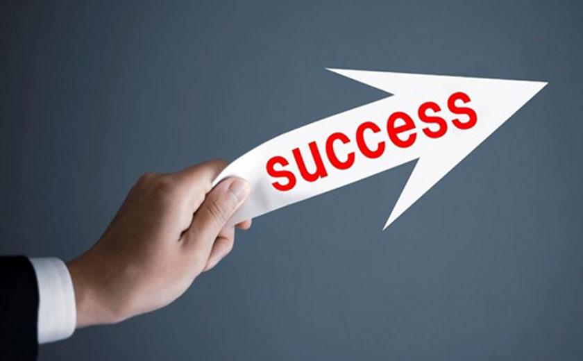 成功するために│不動産投資のシミュレーションのポイント
