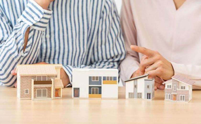 利益を安定して獲得するための不動産投資のポイント