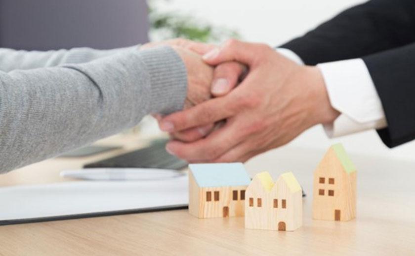 不動産投資物件の種類に関する専門用語