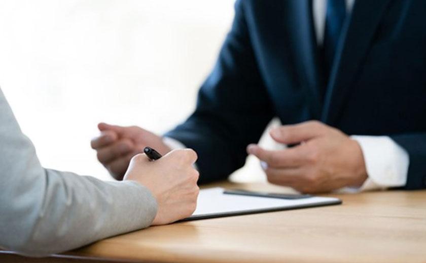 不動産投資の契約に関わる専門用語