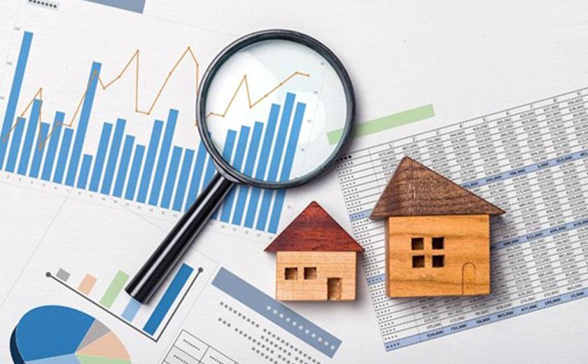 不動産投資の運用に関わる専門用語