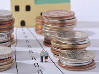 老後資金はいくら必要になる?資金不足対策の方法は?