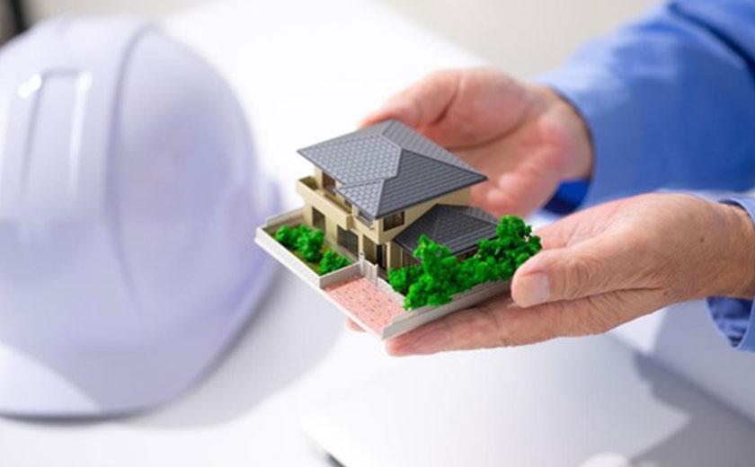 老後資金確保のために持ち家を活用する方法