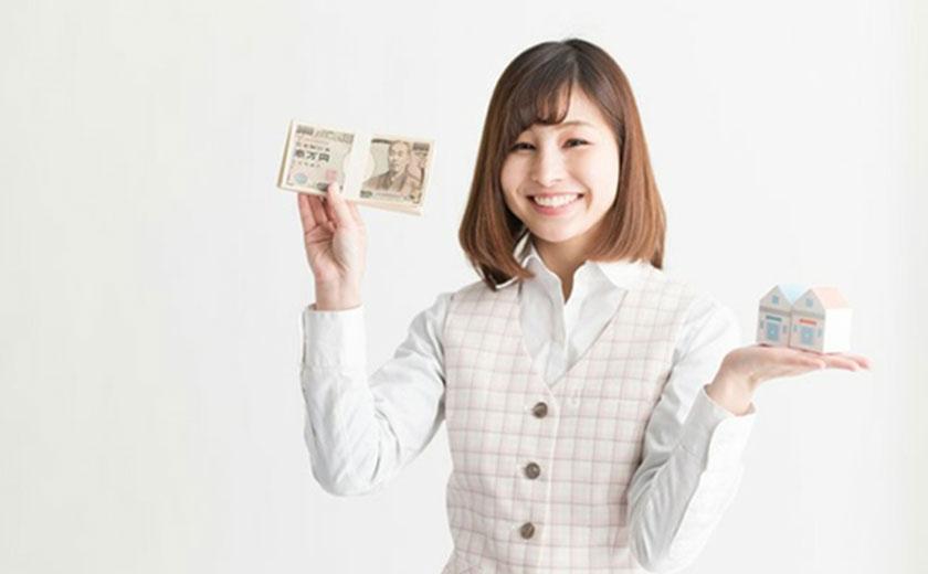 不動産投資で知っておくべき利回りの種類と計算方法