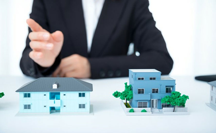 不動産投資の利回りを考える上で知っておきたい情報