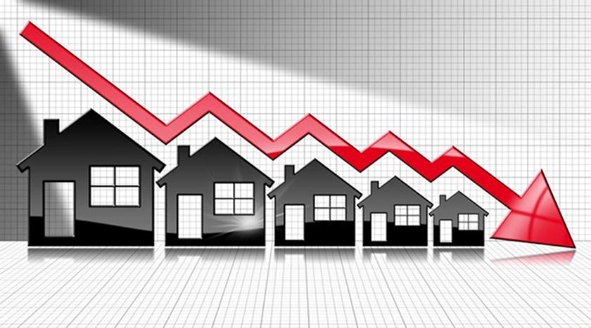 不動産投資における失敗の原因