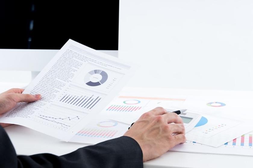 不動産投資で失敗しないためには情報の精査が大切