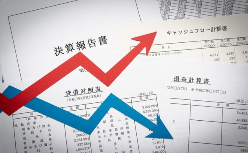 不動産投資で法人化を行うタイミング