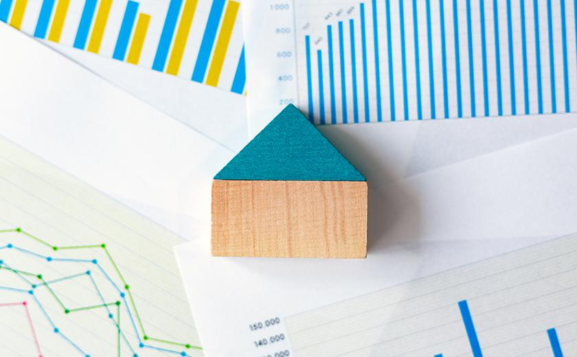 不動産投資ローンを利用するデメリット