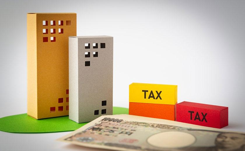 不動産投資の副業を始める場合の注意点
