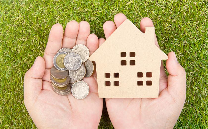 相続税を納税する?資産形成して対策する?65歳の資産運用