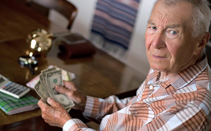 退職金の使い道は、運用しながら考えるが吉