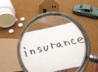 投資用マンション購入時は生命保険を見直すべし!