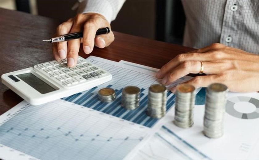 不動産投資におけるキャッシュフローの計算方法