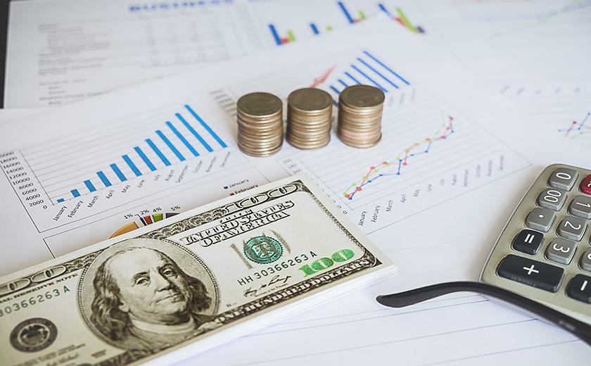 資産運用の資金源、不動産投資ローンの審査が通りやすい人の基準は?