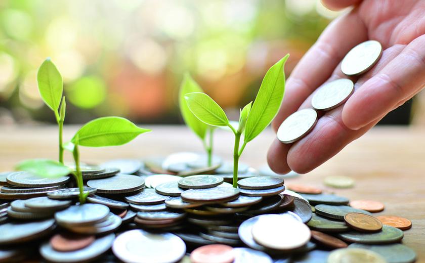 不動産投資におけるインカムゲイン、キャピタルゲインとは?