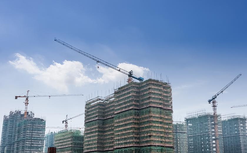 マンション投資を行う上で必ずチェックすべき項目のひとつである「築年数」