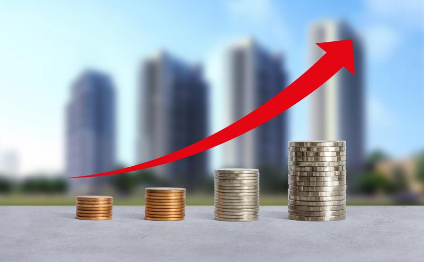 増やすための資産運用となると、メリットもあればリスクもあります