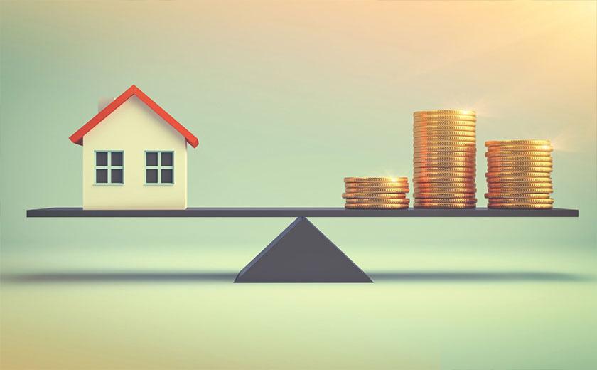 不動産投資の家賃保証の仕組みやリスクについてご紹介